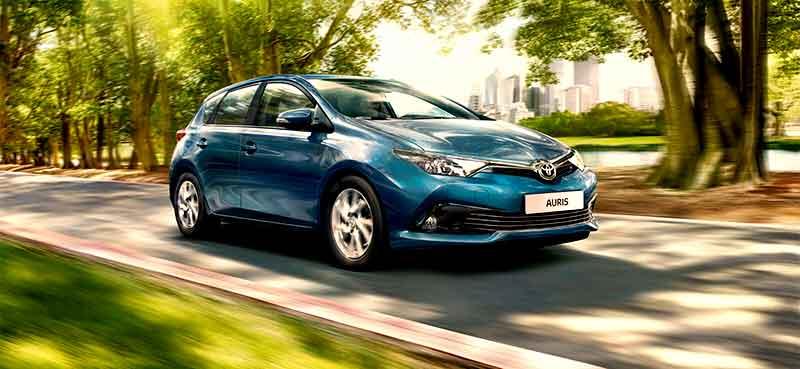 Türkiye'de Satılan Hibrit Otomobiller?fit=thumb&w=418&h=152&q=80