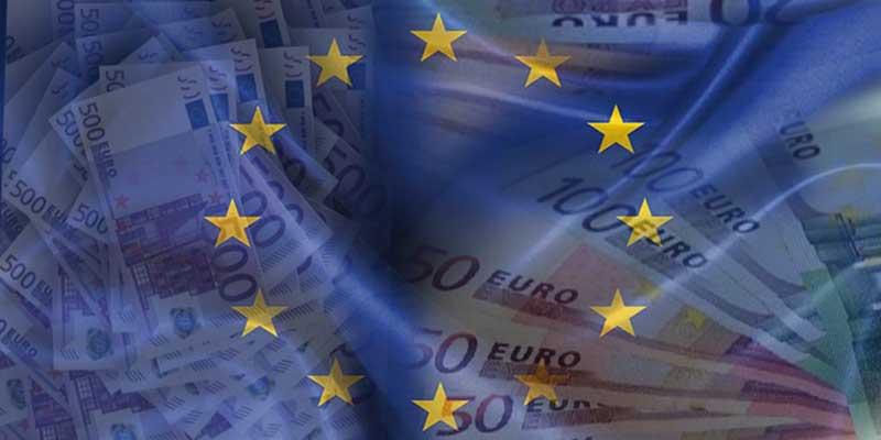 Avrupa Birliği Ülkelerinin Asgari Ücretleri (2018)?fit=thumb&w=418&h=152&q=80