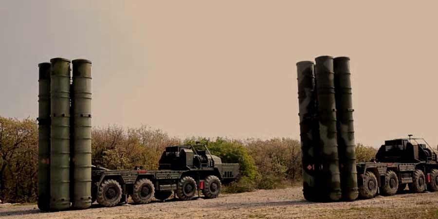S-400 füze savunma sisteminin teknik özellikleri?fit=thumb&w=418&h=152&q=80
