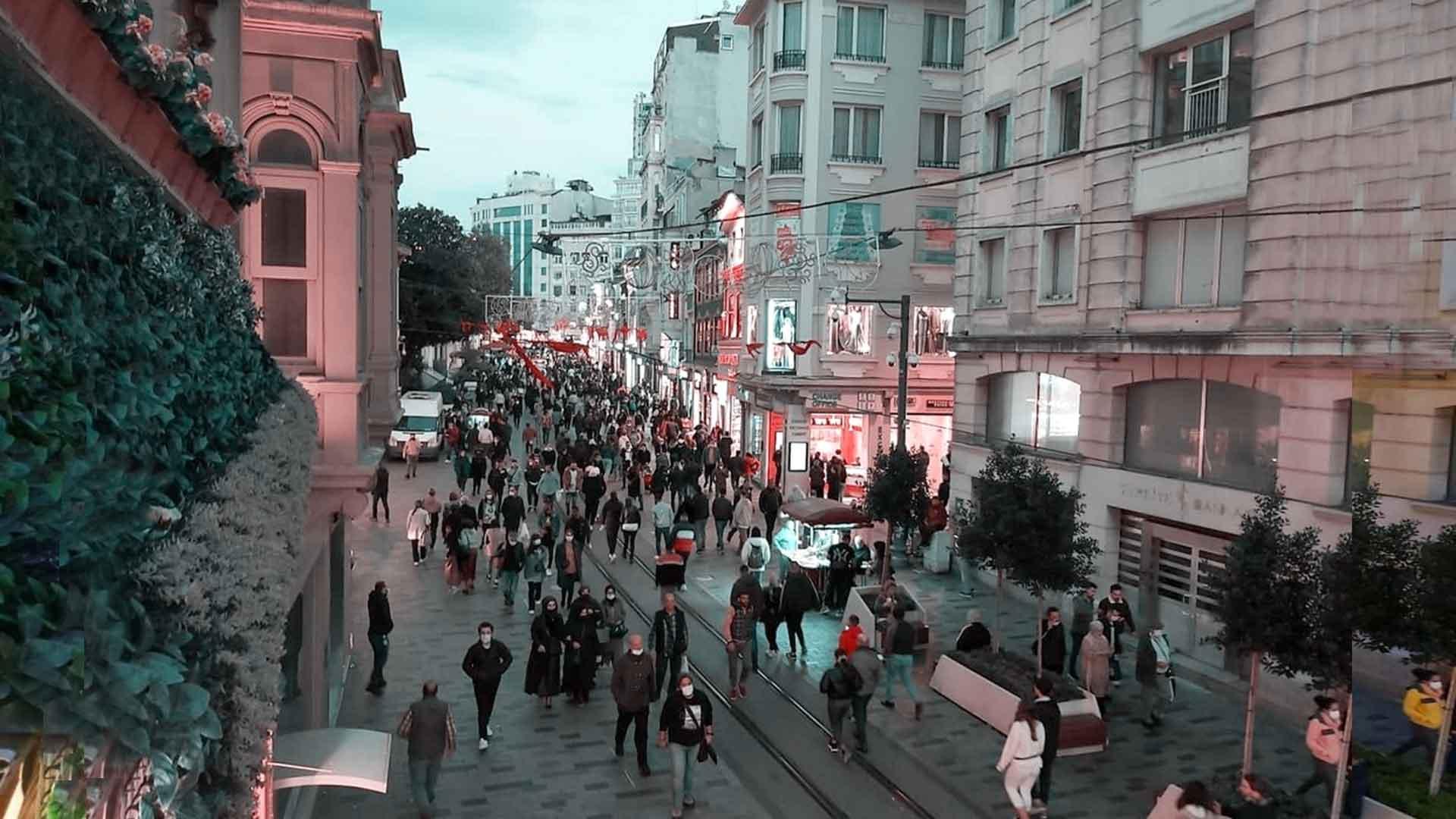 Yıllara Göre İstanbul Nüfusu?fit=thumb&w=418&h=152&q=80
