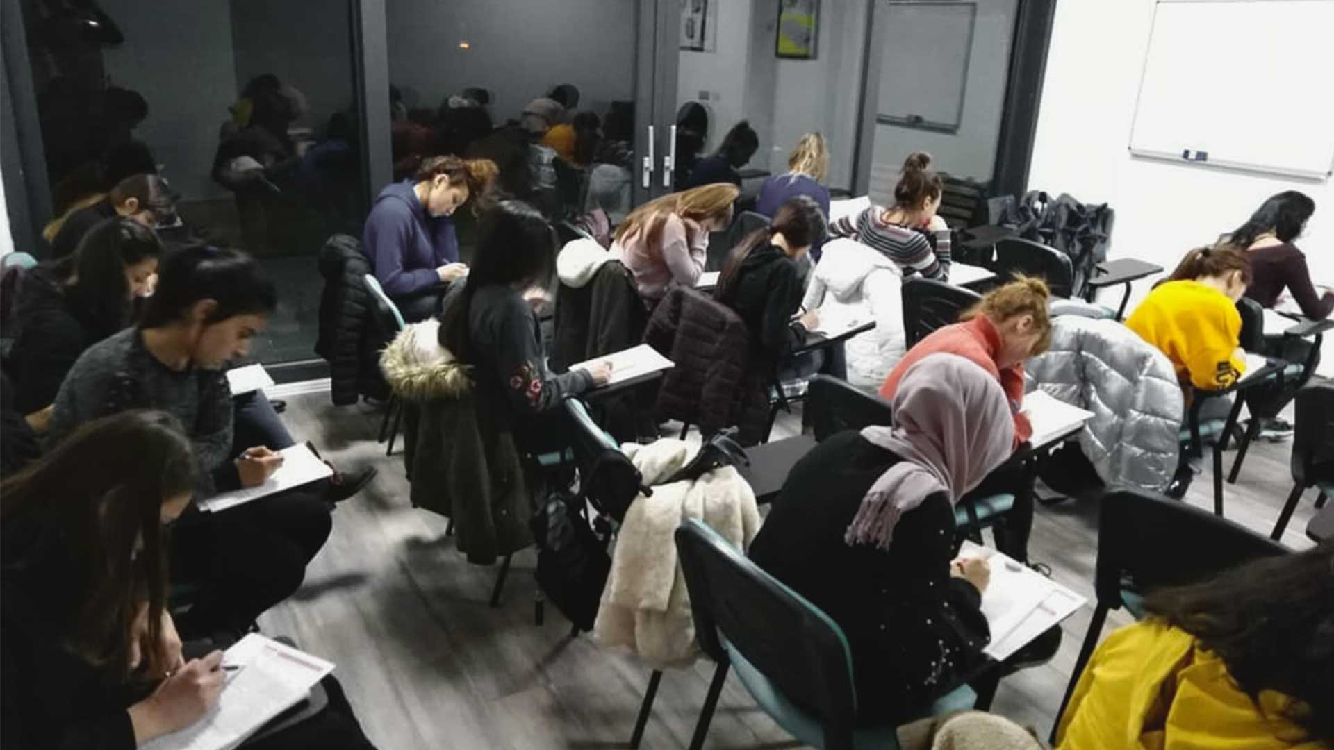 2019 Üniversite Sınavı(YKS) Ne Zaman??fit=thumb&w=418&h=152&q=80