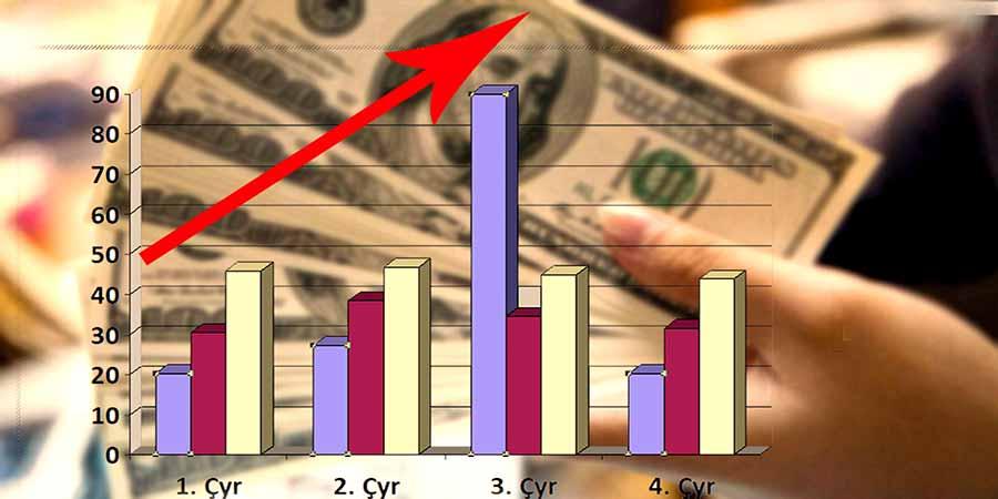 Türkiye'nin dış borcu ne kadar oldu??fit=thumb&w=418&h=152&q=80