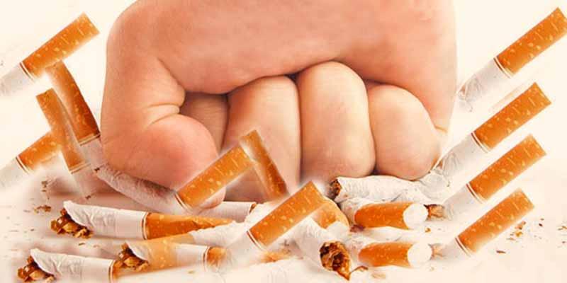 En Etkili Sigara Bırakma Yöntemleri?fit=thumb&w=418&h=152&q=80