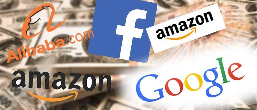 Dünyanın En Büyük İnternet Şirketleri?fit=thumb&w=418&h=152&q=80