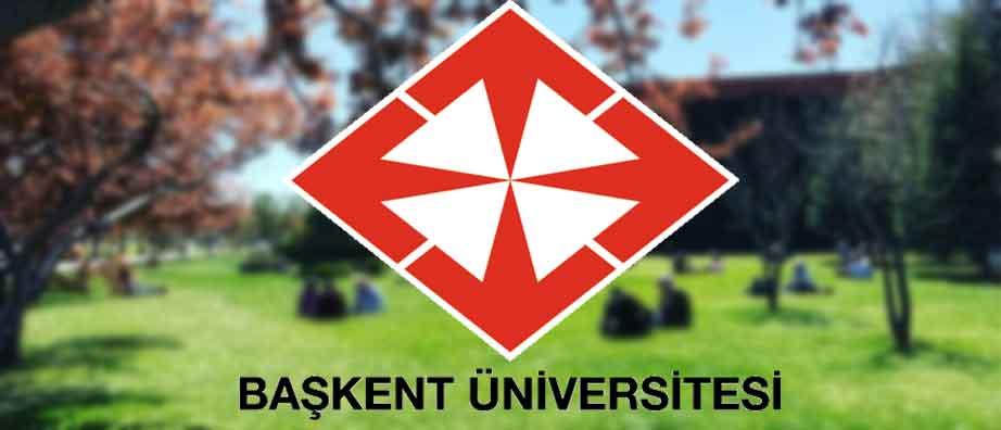 Başkent Üniversitesi Taban Puanları?fit=thumb&w=418&h=152&q=80
