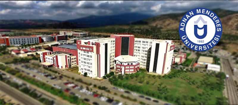 Adnan Menderes Üniversitesi Taban Puanları?fit=thumb&w=418&h=152&q=80