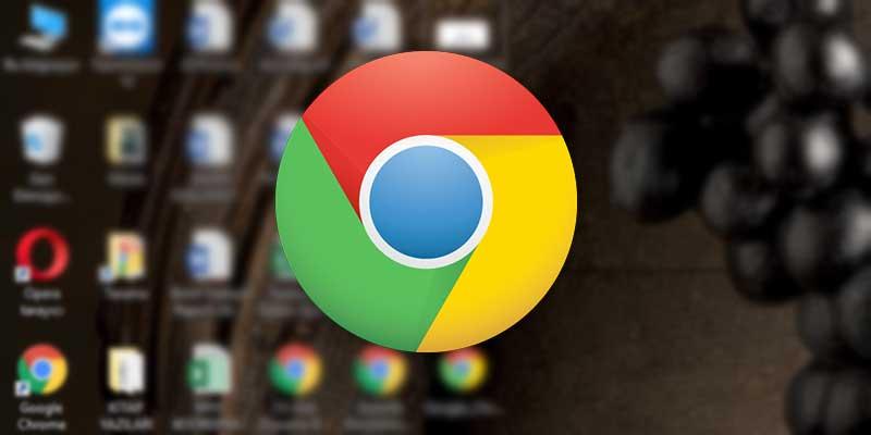 Google chrome arama motoru değiştirme?fit=thumb&w=418&h=152&q=80