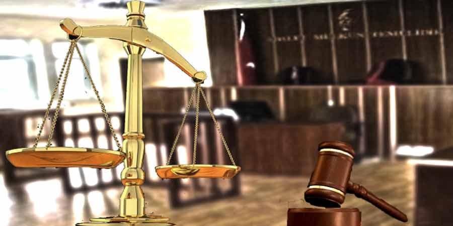 Hangi mahkeme hangi davaya bakıyor??fit=thumb&w=418&h=152&q=80