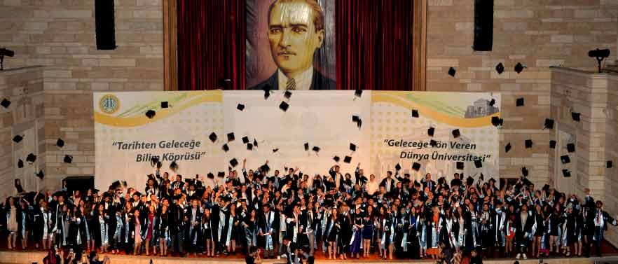 Ankara'nın En İyi 10 Üniversitesi?fit=thumb&w=418&h=152&q=80