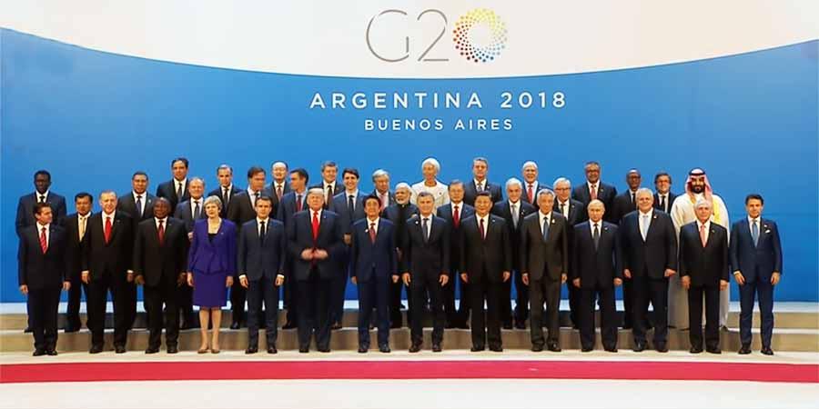 G-20 Nedir? G-20'de Yer Alan Ülkeler?fit=thumb&w=418&h=152&q=80