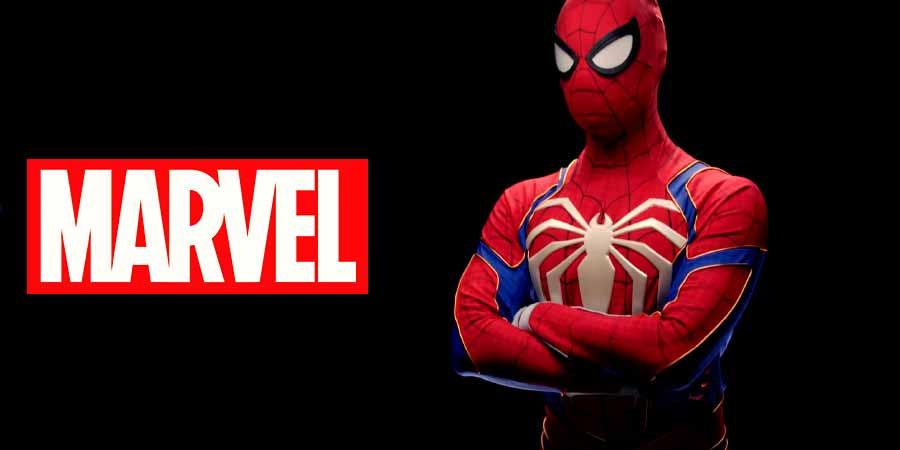Marvel Nedir? Marvel Gezegeni Hakkında Her ?