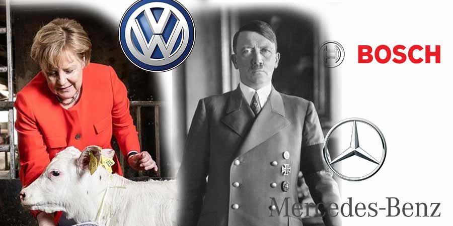 Almanya'nın Bizi Kıskanmasından Başka Acaba Neleri Meşhur?fit=thumb&w=418&h=152&q=80