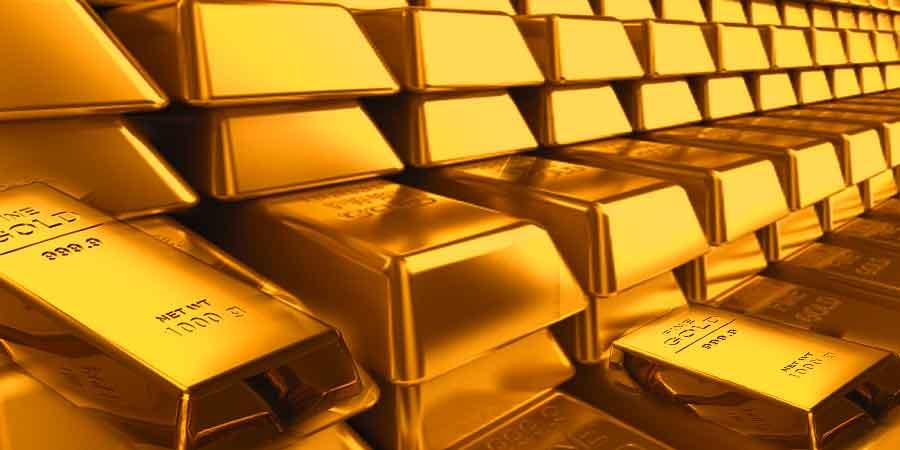 En çok altın rezervine sahip olan ülkeler (2018)?fit=thumb&w=418&h=152&q=80