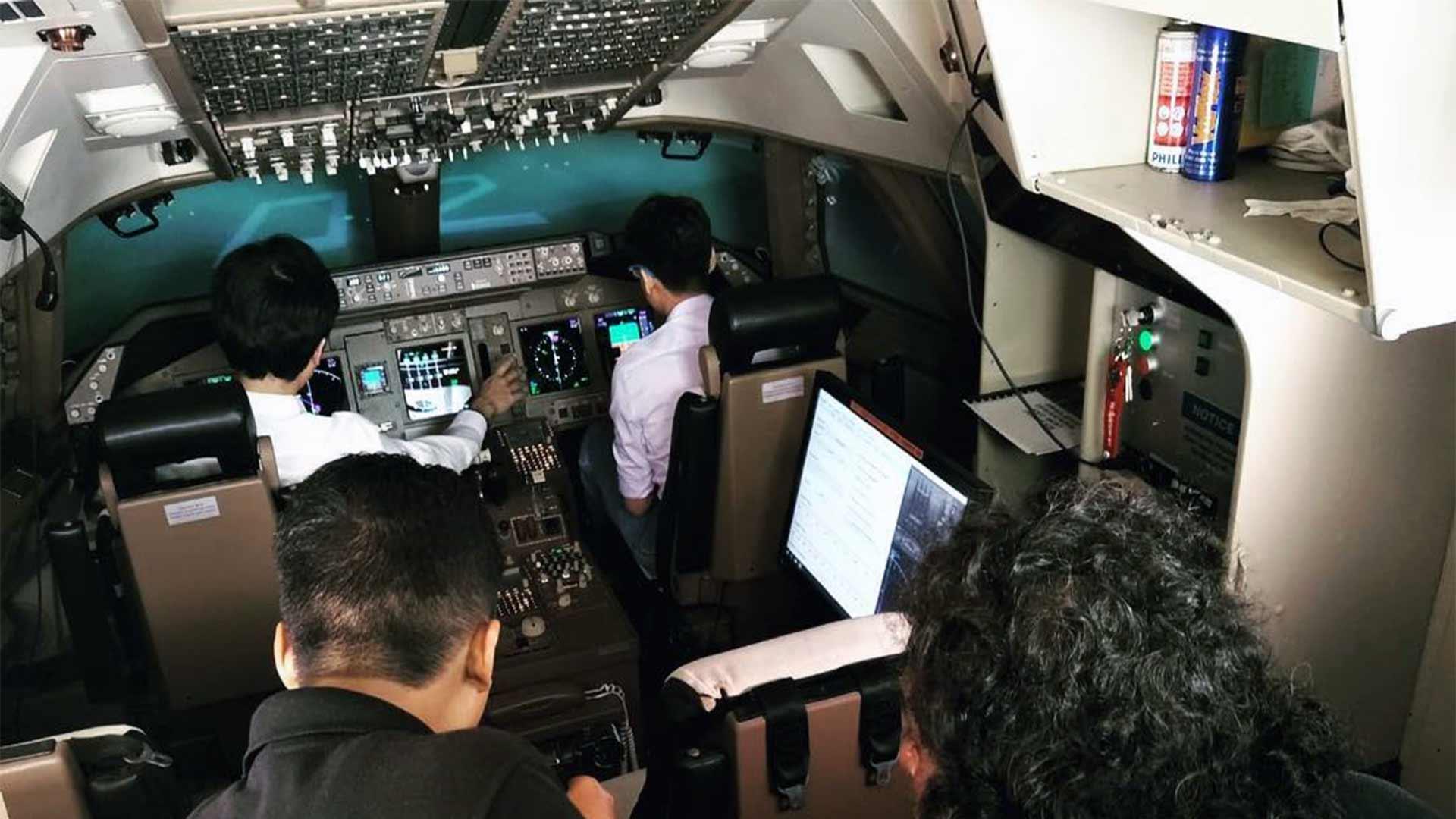 Pilot Nasıl Olunur, Gerekli Şartlar Nelerdir??fit=thumb&w=418&h=152&q=80