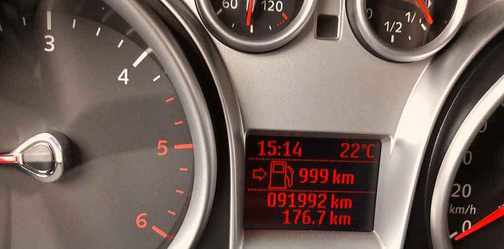 Yakıt Tasarrufu Nasıl Yapılır??fit=thumb&w=418&h=152&q=80