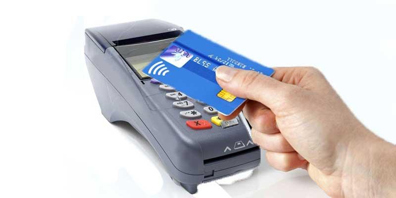 Temassız Ödeme Nedir, Nasıl Kullanılır??fit=thumb&w=418&h=152&q=80