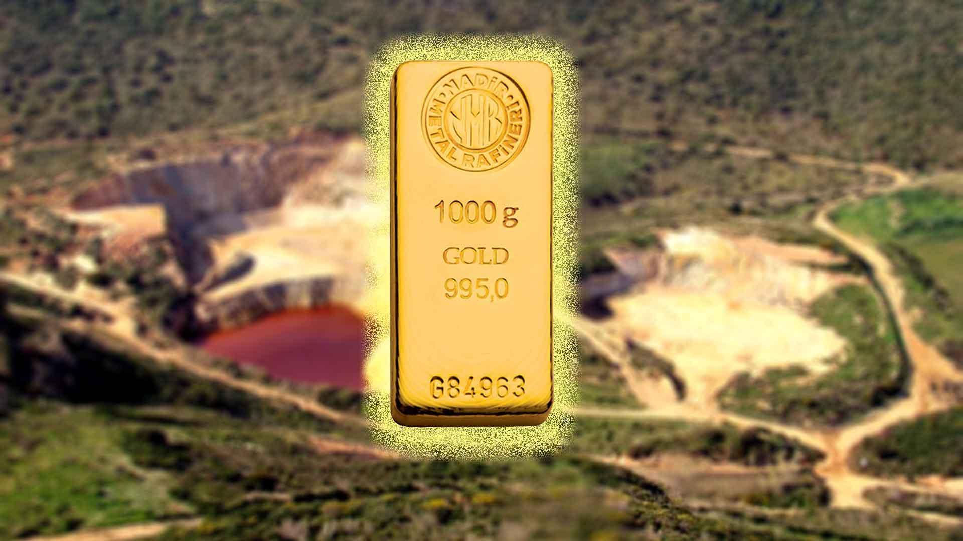 Dünyanın En Çok Altın Üreten Ülkeleri?fit=thumb&w=418&h=152&q=80