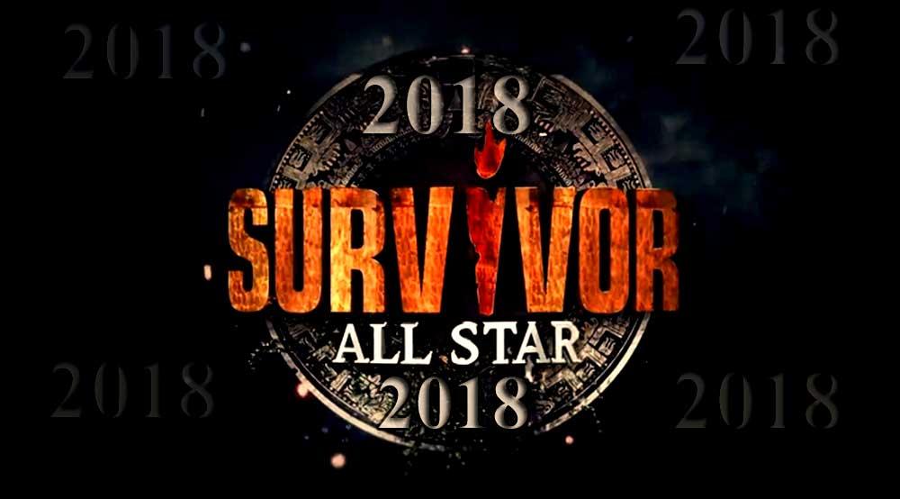 Survivor 2018 All Star Yarışmacıları?fit=thumb&w=418&h=152&q=80