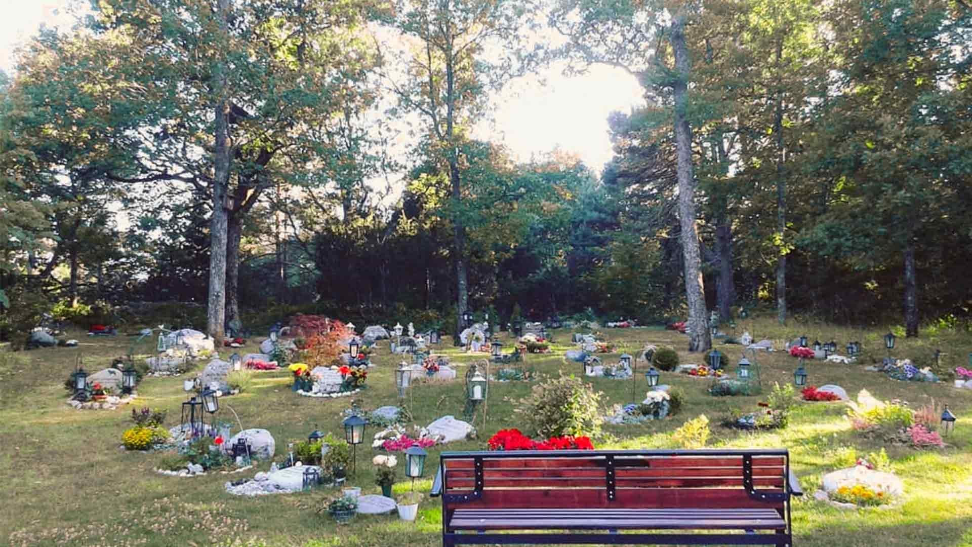 Hangi Dinlerde Ölüler Yakılıyor?fit=thumb&w=418&h=152&q=80