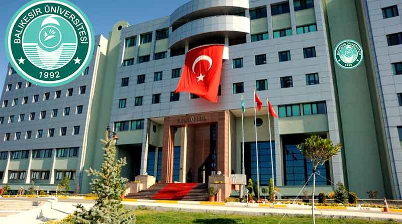 Balıkesir Üniversitesi Yerleşme Puanları ve Kontenjanları?fit=thumb&w=418&h=152&q=80