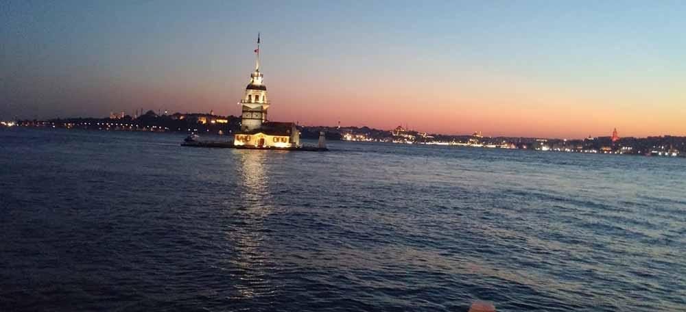 İstanbul Avrupa ve Anadolu Yakası Nüfus Farkları?fit=thumb&w=418&h=152&q=80