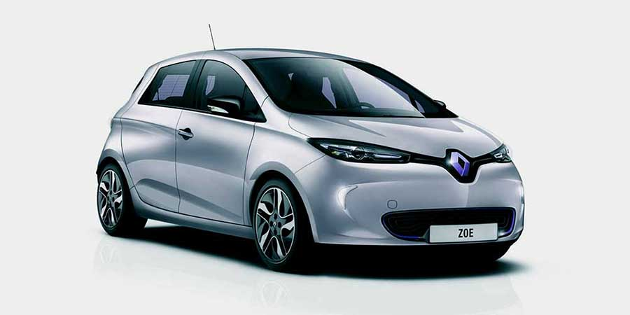 Türkiye'de Satılan Elektrikli Otomobiller?fit=thumb&w=418&h=152&q=80