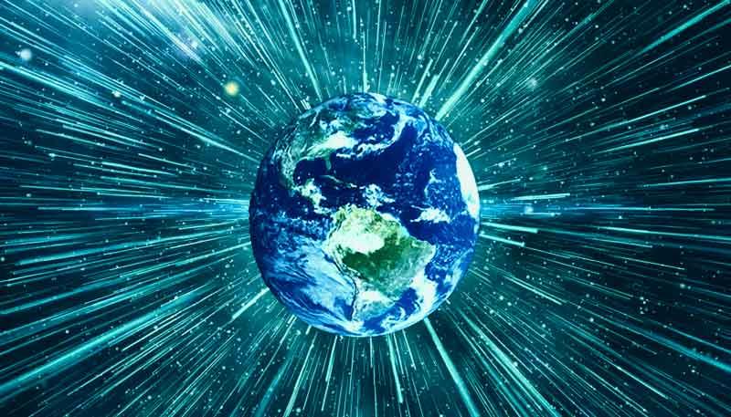 Dünyanın en hızlı interneti hangi ülkede?