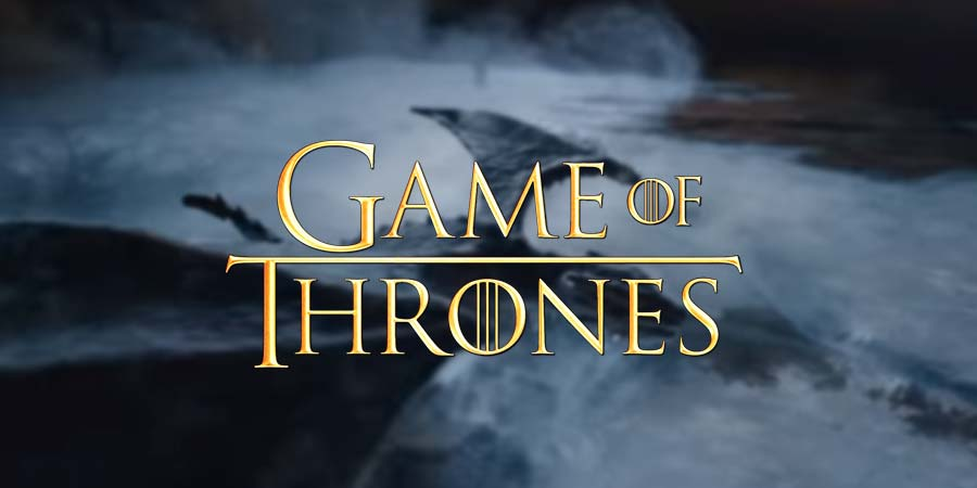Game Of Thrones'a 3 Yeni Transfer