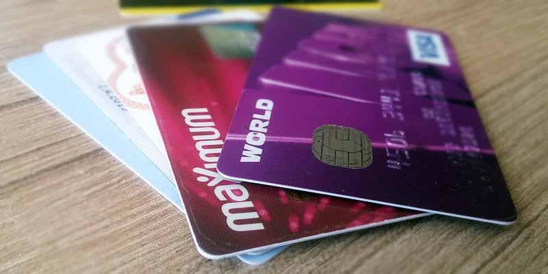 Sanal kart nedir, nasıl kullanılır??fit=thumb&w=418&h=152&q=80