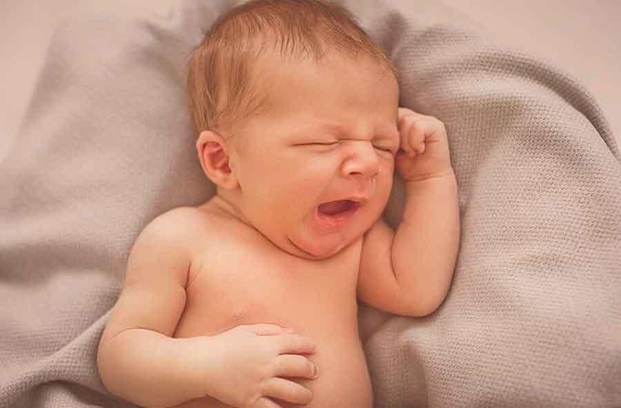 Bebeklerin Aylara Göre Boy Kilo Gelişimi?fit=thumb&w=418&h=152&q=80