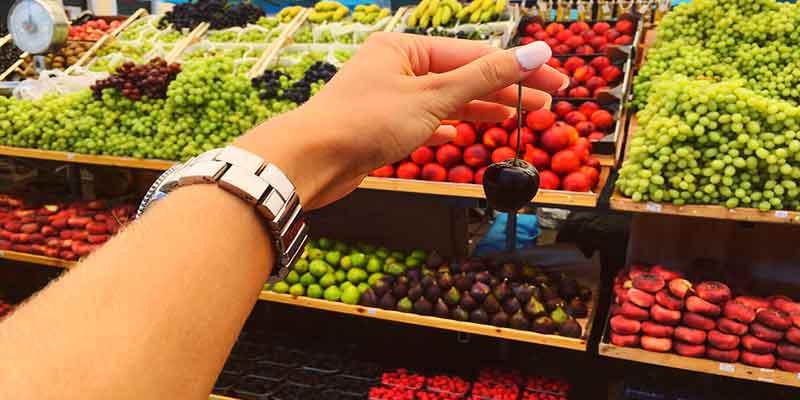 Sebze ve Meyvelerin Kalori Cetveli?fit=thumb&w=418&h=152&q=80
