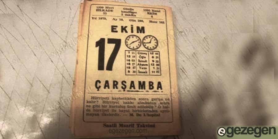 Tarih boyunca Türklerde ve Dünyada Kullanılan Takvimler?fit=thumb&w=418&h=152&q=80