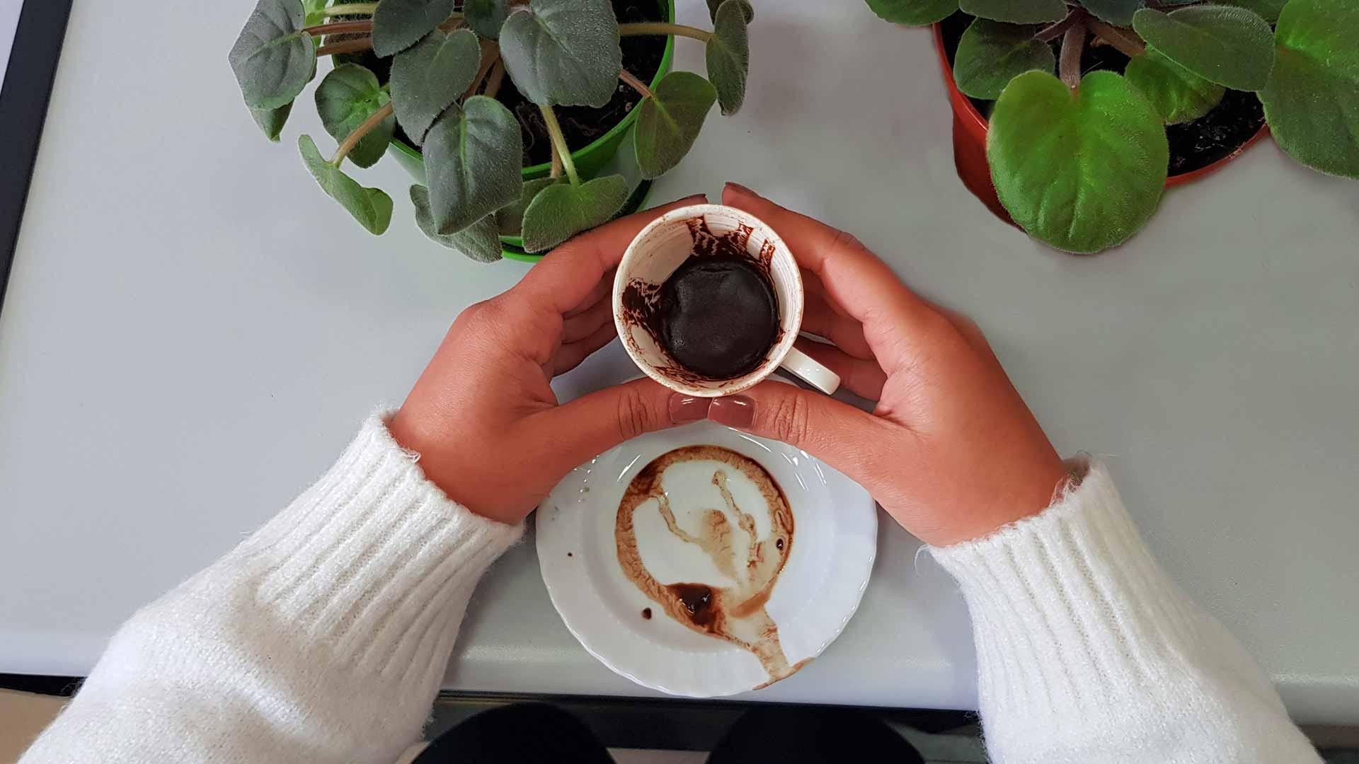 Kahve Falında Dua Eden Kişi Görmek?fit=thumb&w=418&h=152&q=80
