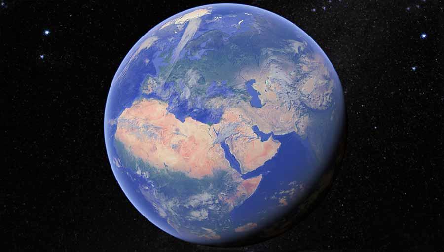 Dünya Nüfus Sıralaması (2021)?fit=thumb&w=418&h=152&q=80