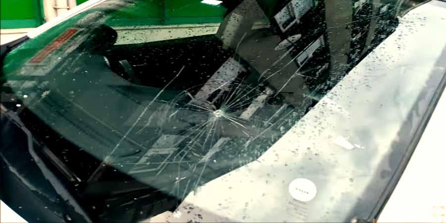 Trafik sigortası ve kasko dolu hasarı gibi doğal afetleri kapsar mı