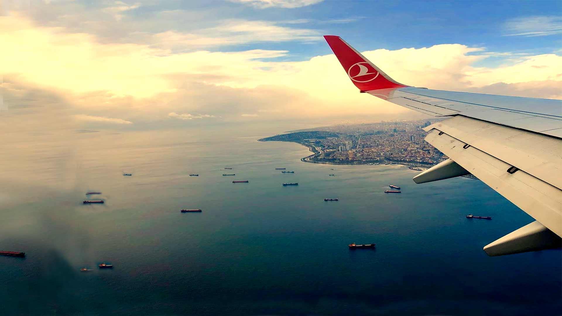 Dünyanın En Büyük Havayolu Şirketleri?fit=thumb&w=418&h=152&q=80