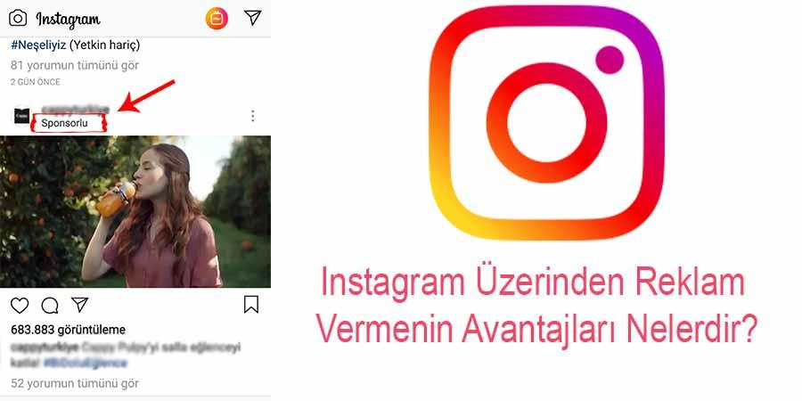 Instagram Üzerinden Reklam Vermenin Avantajları Nelerdir??fit=thumb&w=418&h=152&q=80