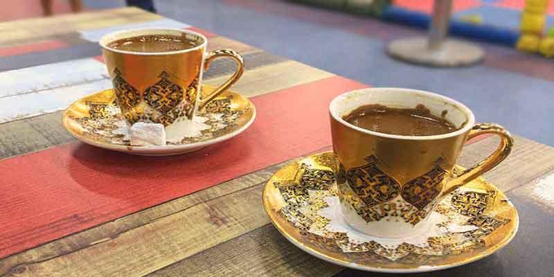 En Çok Kahve Tüketen Ülkeler?fit=thumb&w=418&h=152&q=80
