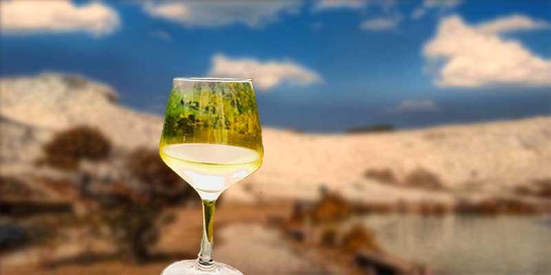 En çok alkol tüketen ülkeler?fit=thumb&w=418&h=152&q=80