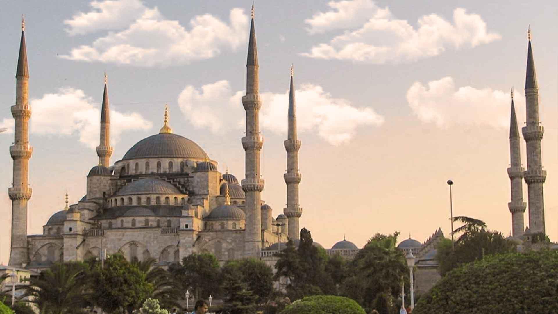 Dünyanın En Büyük Camileri Listesi?fit=thumb&w=418&h=152&q=80