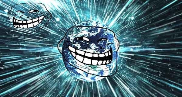Troll nedir, trollemek ne demek??fit=thumb&w=418&h=152&q=80