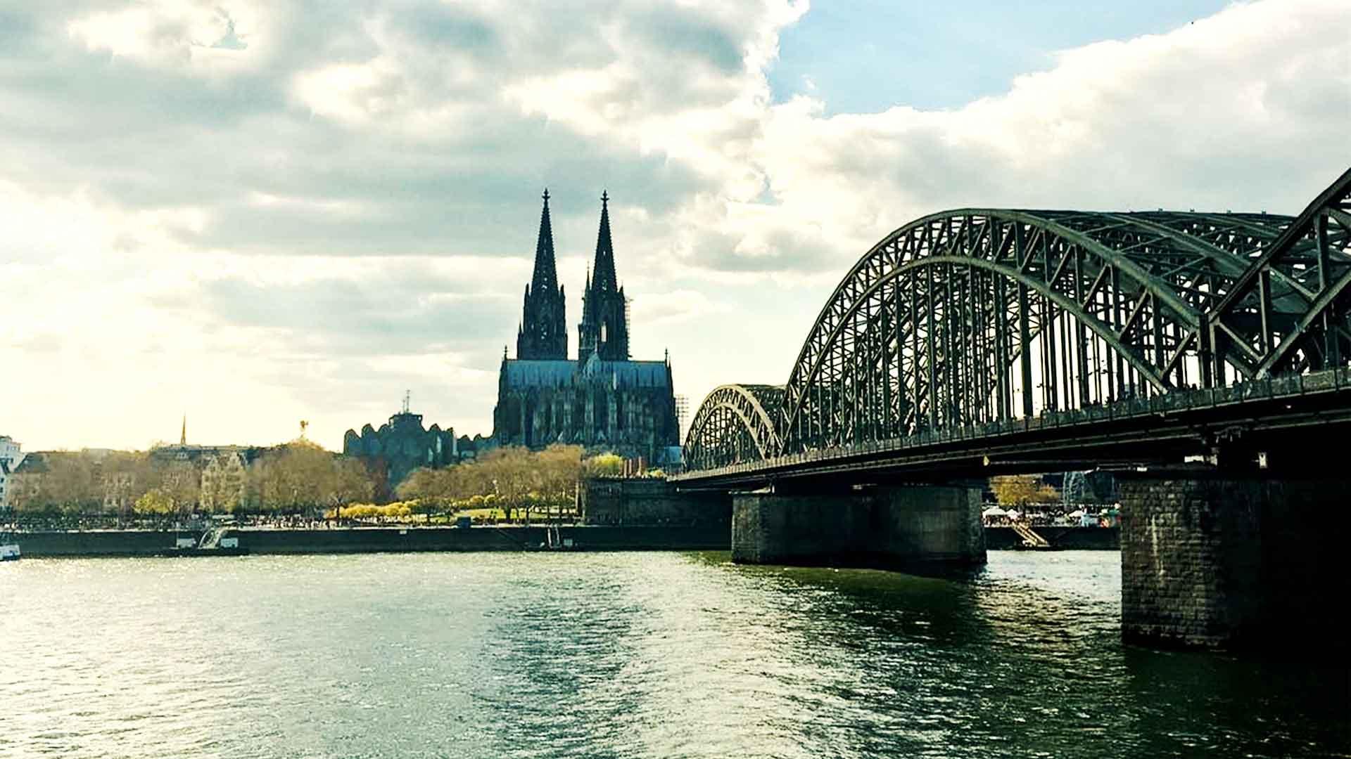 Almanya şehir nüfusları