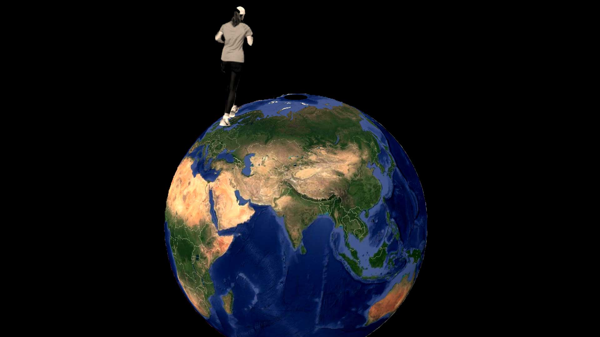 Diğer Gezegenlerde Yaşam Olasılığı Nedir??fit=thumb&w=418&h=152&q=80