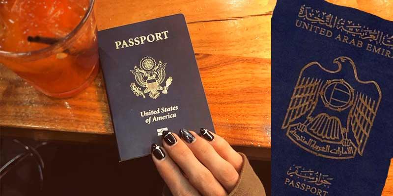 Çifte Vatandaşlığa İzin Veren Ülkeler?fit=thumb&w=418&h=152&q=80