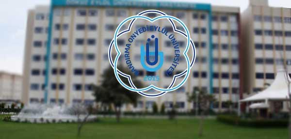 Bandırma Onyedi Eylül Üniversitesi Bölümlerinin Taban Puanları?fit=thumb&w=418&h=152&q=80