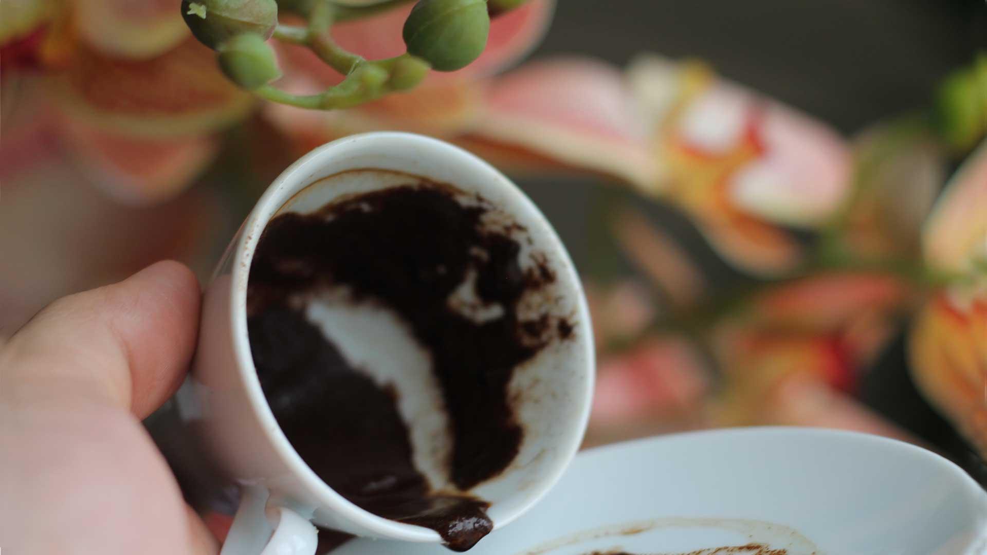 Kahve Falında Kelebek Görmek Ne Anlama Gelir?fit=thumb&w=418&h=152&q=80