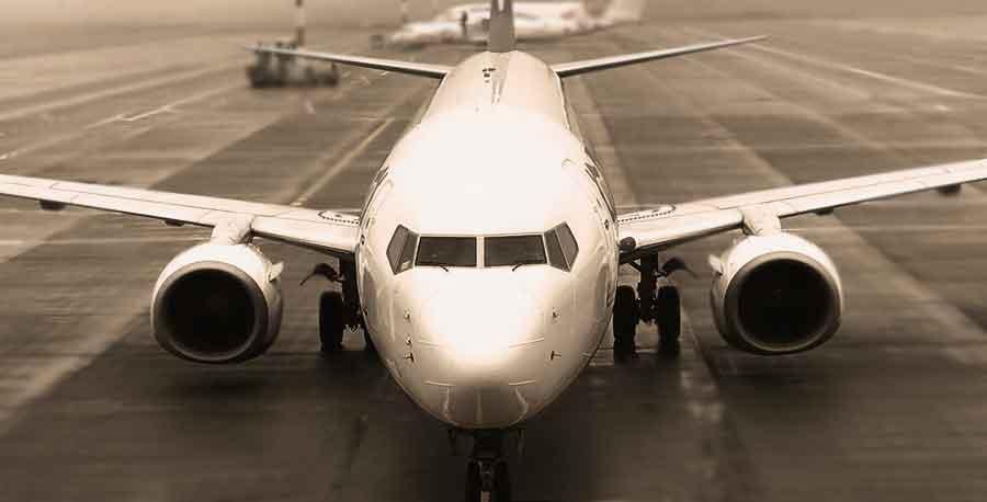 Dünyanın en büyük havalimanları?fit=thumb&w=418&h=152&q=80