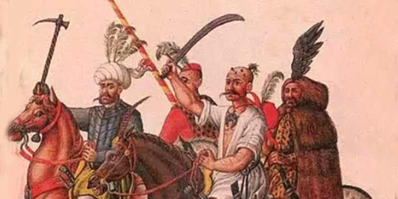 Kim bu Osmanlı Ordusundaki Deliler?fit=thumb&w=418&h=152&q=80