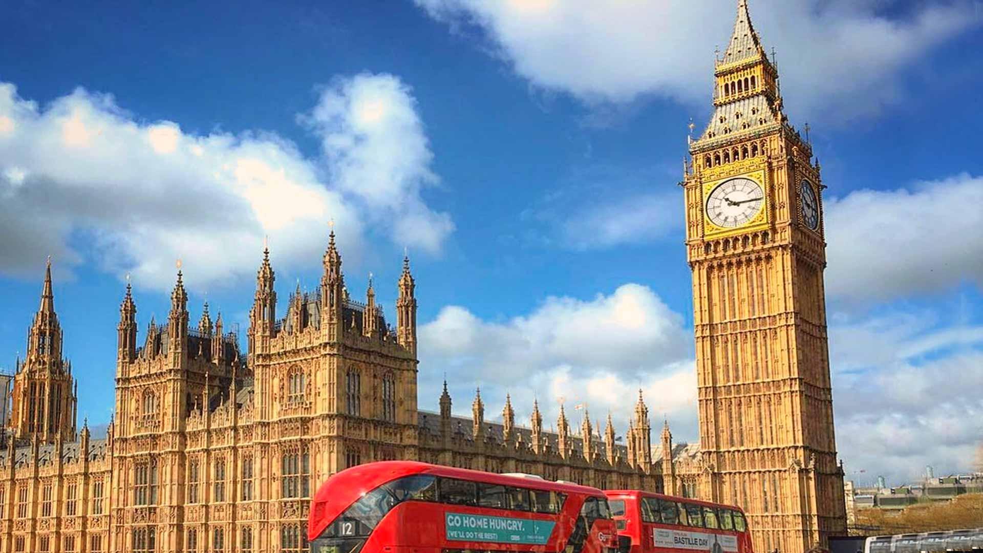 İngiltere'nin En Büyük Şehirleri (2019)?fit=thumb&w=418&h=152&q=80