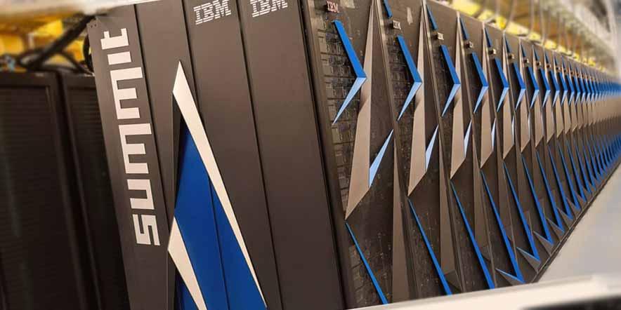 Dünyanın en hızlı süper bilgisayarı ve özellikleri?fit=thumb&w=418&h=152&q=80